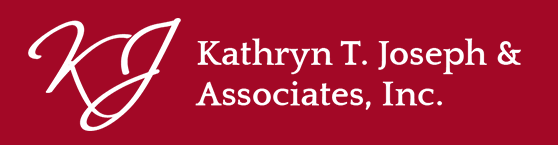 Kathryn T. Joseph & Associates, Inc.